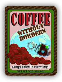 Coffee Without Borders