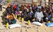 somali_relief