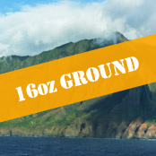 hawaii-16oz-ground