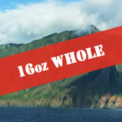 hawaii-16oz-whole