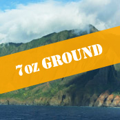 hawaii-7oz-ground