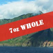 hawaii-7oz-whole