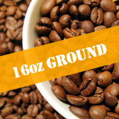 meritage-16oz-ground