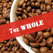 meritage-7oz-whole