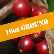 waialua-16oz-ground