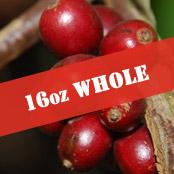 waialua-16oz-whole