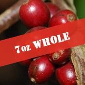 waialua-7oz-whole