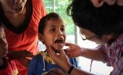 Indonesia Health Screening
