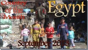 2013.09-CotM-Egypt-1024x582