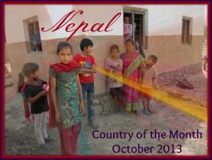 2013.10-CotM-Nepal1-1024x778
