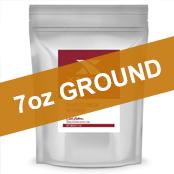 xterra-7-ground