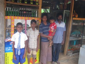 LK-005-Sri-Lanka-Nallathanniya-Village-14-02-PHOTO-2-of-2