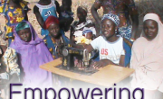 empowering_women_GHNI