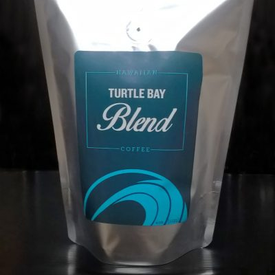 Turtle Bay Coffee