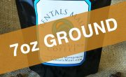 maui-7-ground